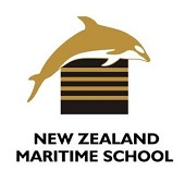 SS Maritime Services